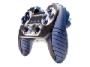 Thrustmaster Wireless Dual Trigger