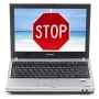 Toshiba Satellite U205-S5044