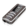 4GB MP3 PLAYER DIGITAL VOICE RECORDER