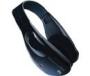 POWER ACOUSTIK Add-on Wireless Infrared Headphones