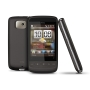 HTC Touch2 / HTC T3333 Touch2