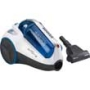 Hoover TRC4224 Pet Hair Bagless Cylinder Vacuum Cleaner