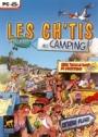 Les Ch'tis au Camping (PC)