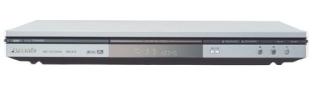 Panasonic DVD-S75