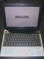 Philips 12NB5800