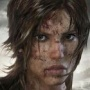 Tomb Raider review- PS3