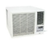 LG (LWHD7000HR) Thru-Wall/Window Air Conditioner