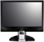 ViewSonic 19-inch ViewDock LCD