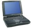 """Compaq PRESARIO1700 EA 20GB 14.1"""" 256MB 20GB Pentium III 850MHz"""