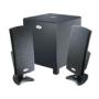Cyber Acoustics CA 3095
