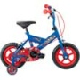 Dragon 12 Inch Bike - Boys'