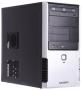 Extra Value Desktop PC, Celeron E3400 2.6GHz, 2GB RAM, 500GB HDD, DVDRW, No Operating System