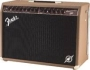 Fender [Acoustasonic Series] 150 Combo