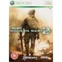 Call of Duty: Modern Warfare 2 - Xbox 360 Game 18+