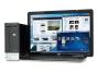 HP HP Pavilion Slimline S3200t