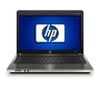 HP ProBook 4430s XU014UT Notebook PC