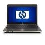 HP ProBook 4430s XU014UT Notebook PC