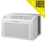 Kenmore 5,200 BTU Room Air Conditioner White