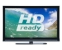 Sharp Lc32d12e 32 Inch Hd Ready Digital Freeview Lcd Tv Hdmi Good Condition