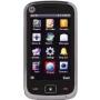 Motorola EX124G