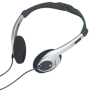 Philips SBC HL130 - headphones