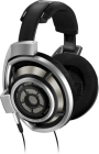 Sennheiser HD 800
