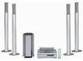 Sony Dream System DAV-C900 Home Theater System