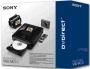 Sony VRD-MC10