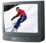 "Toshiba 27A40 27"" TV"
