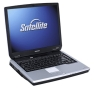 Toshiba Satellite A75 Series Notebook