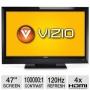 Vizio V01-4720