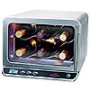 Wine Butler 6 Bottle Mini Wine Cooler
