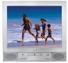 "Apex Digital GT1417DV 14"" Flat Screen TV/DVD Combination"