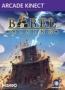 Babel Rising- X360