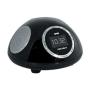 Bush CCR23DAB DAB Alarm Clock Radio