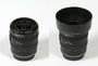 Canon EF 28-70 mm f2.8 L USM