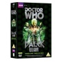 Doctor Who: Dalek War Box Set (Dr. Who) (4 Discs)