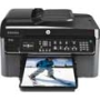 HP Photosmart Premium Wireless All-in-One Printer and Fax