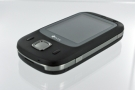 HTC Touch Dual US