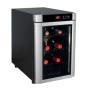 Haier HVUE06A Wine Cooler