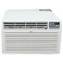 LG 11,500 BTU Through the Wall Air Conditioner