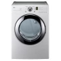LG frt load Washer WM2101HW