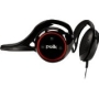 Polk Audio UltraFit 2000 Headphones - Black (ULTRAFIT 2000BLK)