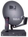 RCA DIRECTV System 4280RE