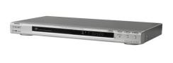Sony DVP NS50P/S