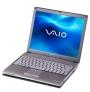 Sony Vaio V505