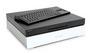 Sony VAIO VGX-XL100
