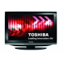 "Toshiba DV713 Series TV (19"", 22"", 26"", 32"")"
