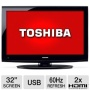 Toshiba T24-3261 RB
