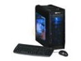 iBUYPOWER Gamer 912TL-I Core 2 Duo E8400(3.00GHz) 4GB DDR2 500GB NVIDIA GeForce 9600 GT Windows Vista Home Premium 64-bit